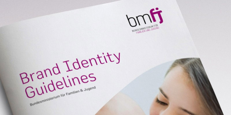 BMFJ Corporate Design Manual